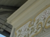 Frieze Detail