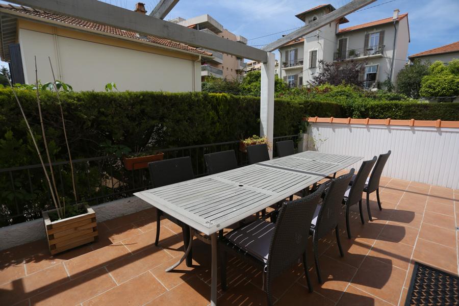 Classic_Villa_Cannes_O_12