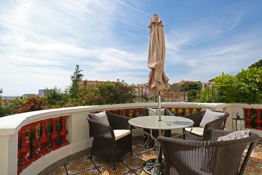 Classic_Villa_Cannes_O_15
