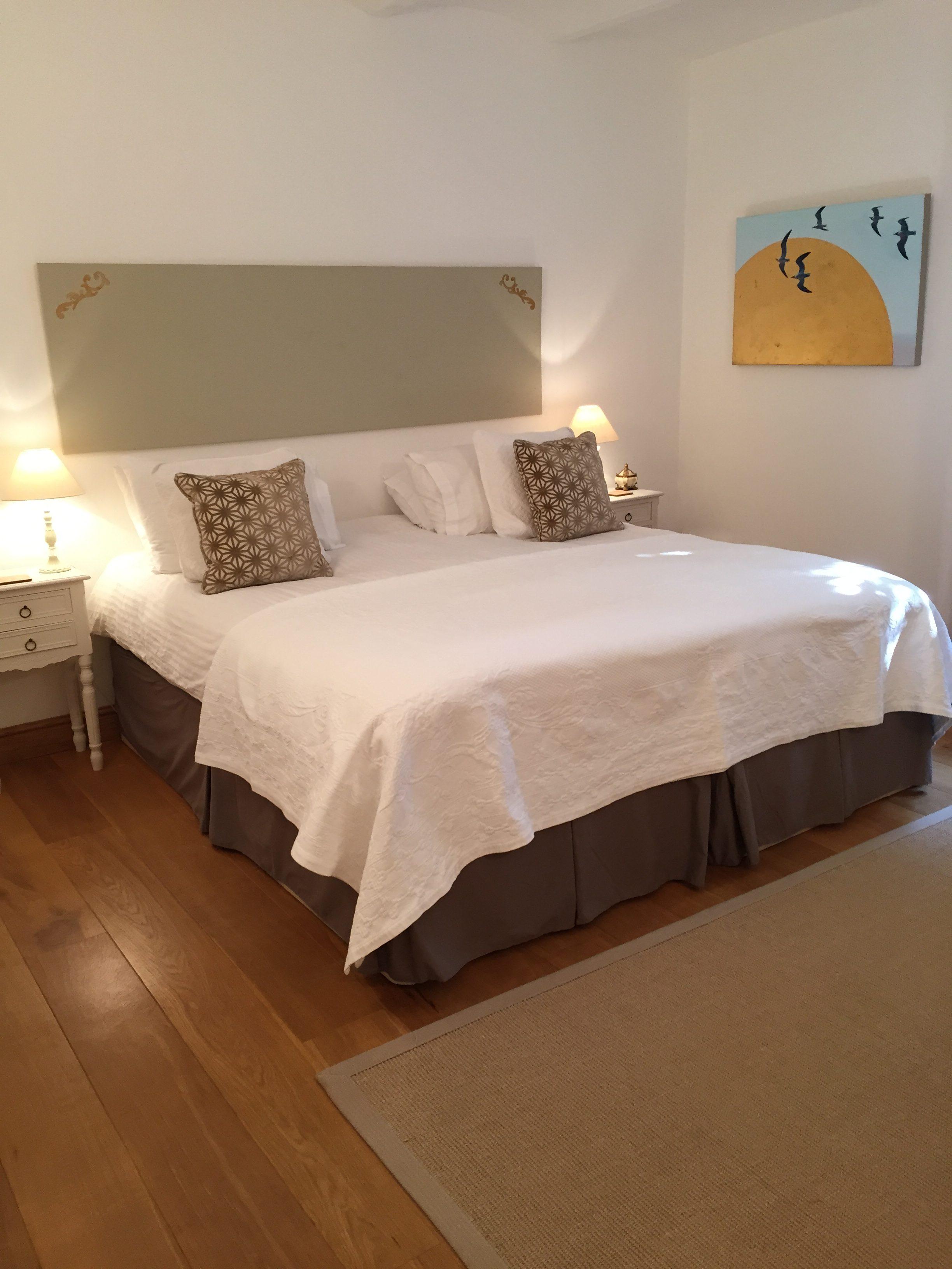 Bedroom 7-3