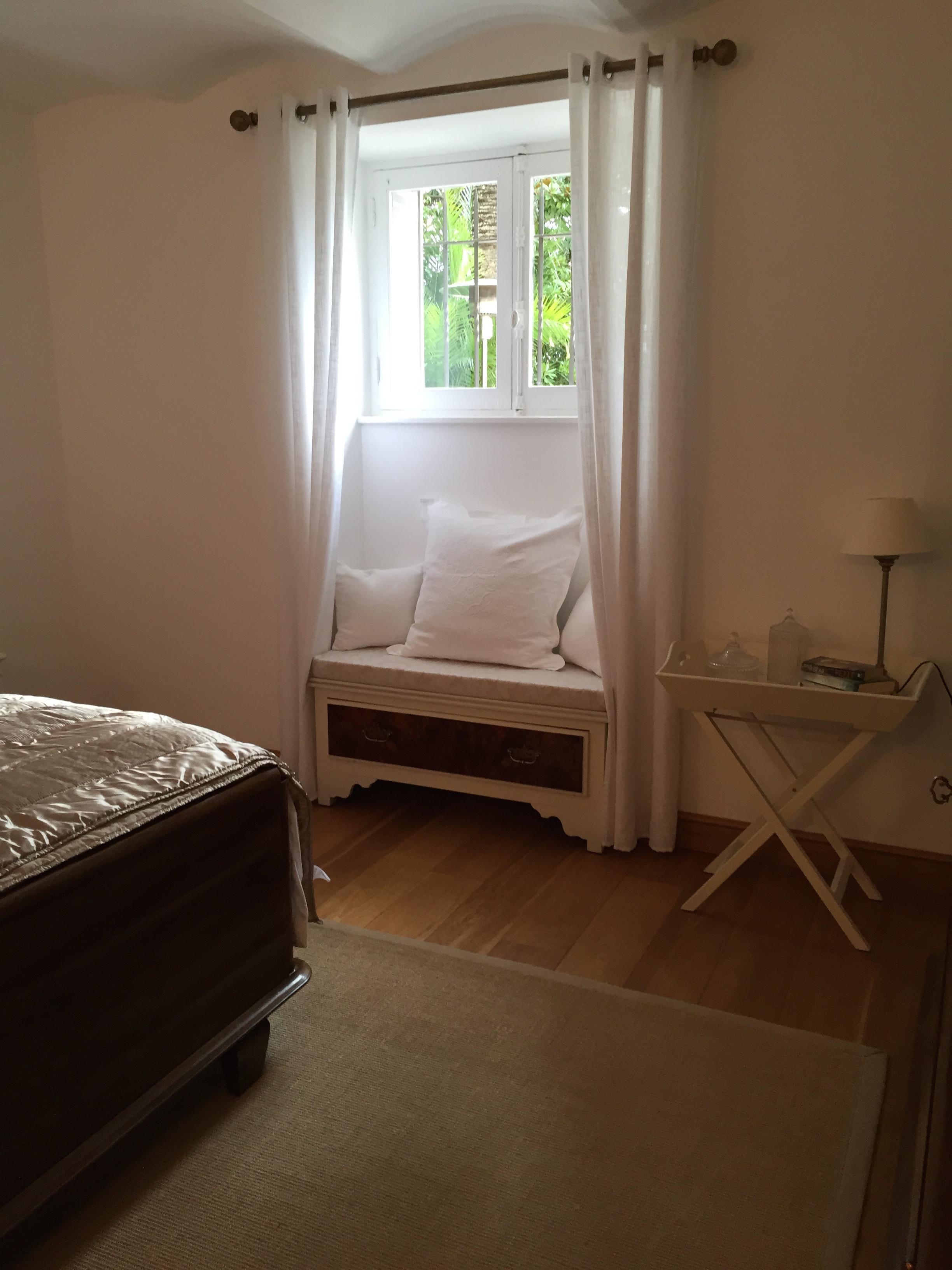 Bedroom 5-8