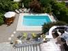 Pool Higher