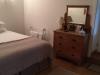 Bedroom 5-2