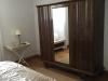 Bedroom 5-3