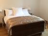 Bedroom 5-4