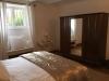 Bedroom 5-5